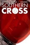Southern Cross #11