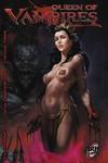 Queen of Vampires TPB