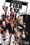 Fish Eye #3