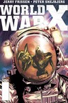 World War X #2 (of 6) (Cover A - Di Meo)