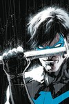 Nightwing TPB Vol. 01 Better Than Batman