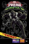 Marvel Universe Ultimate Spider-Man vs. Sinister Six #6