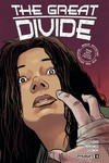 Great Divide #4 (of 6) (Cover A - Markiewicz)