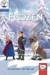 Disney Frozen #6