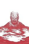 Divinity III Komandar Bloodshot One Shot (Cover B - Bodenheim)