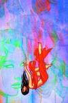 Shekhar Kapur Devi Rebirth #4