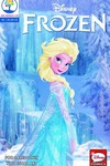 Disney Frozen #5