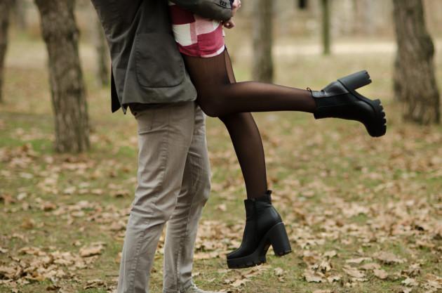 Relationships SHEmazing