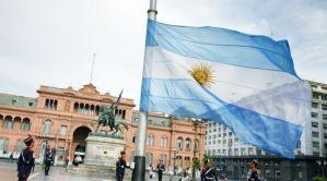 Resultado de imagen para fotos del gobierno argentino