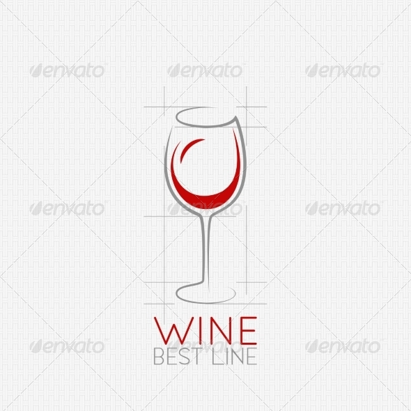 Printable Templates For Wine Glass Painting » Tinkytyler
