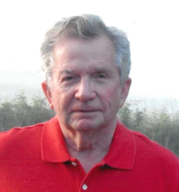 Obituary of Franklin Delano Rowell