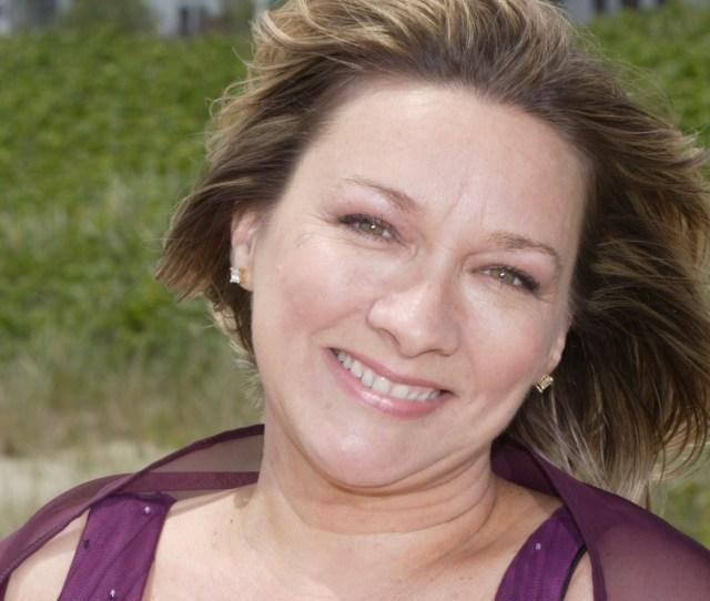 Obituary Of Desiree Marie Ledet