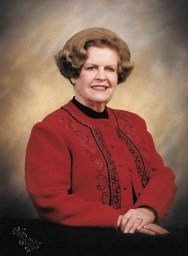 Obituary of Marie Hill Stephens