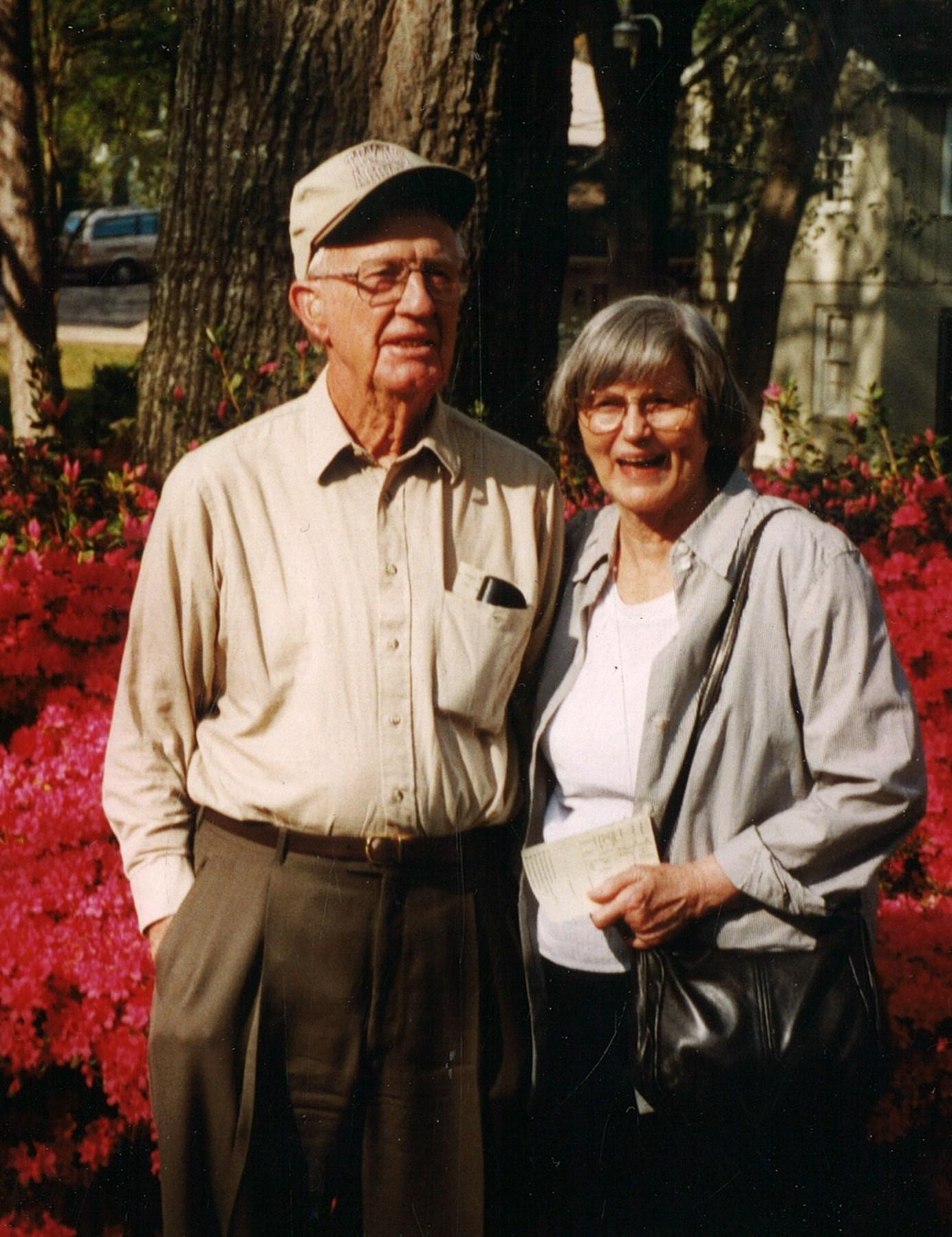 Eubanks Funeral Home Canton Tx : eubanks, funeral, canton, Berry, Obituary, Canton,