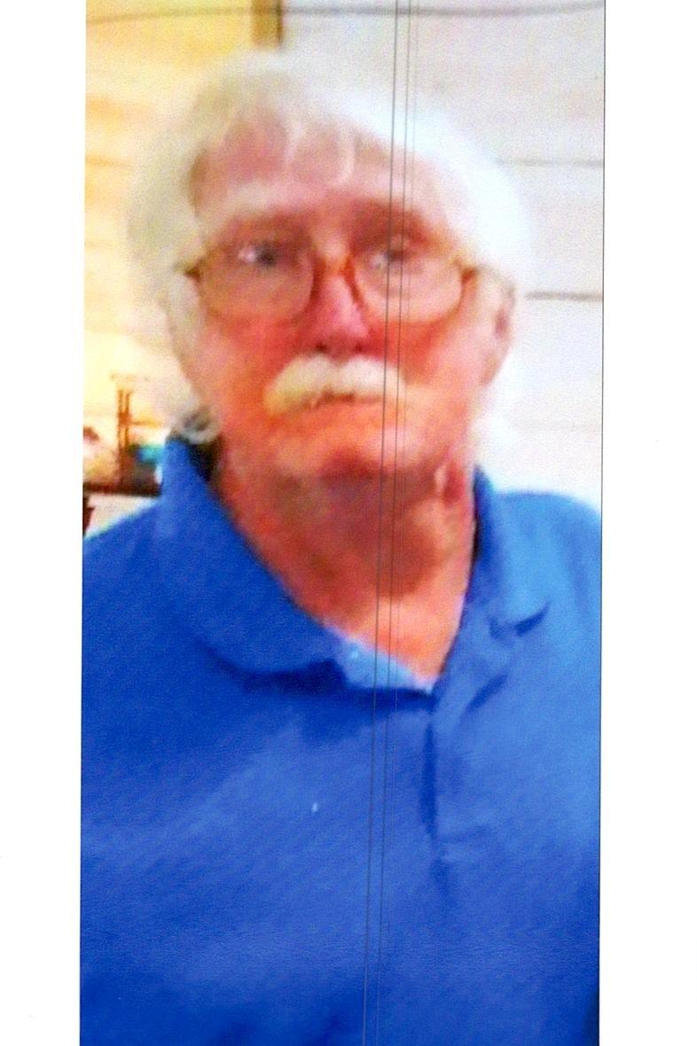 Larry Savage Obituary - Winder, Georgia | Legacy.com