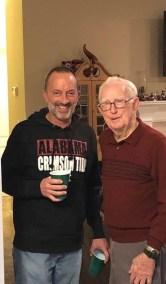 Obituary of Mark David Chatham