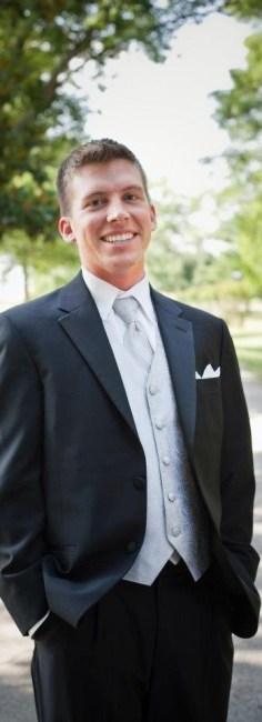 Obituary of Trey Kyle
