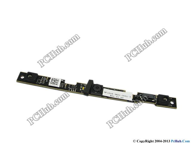 HP Envy 15-3000 Series Sub & Various Board HF1016-A821-0V01-3