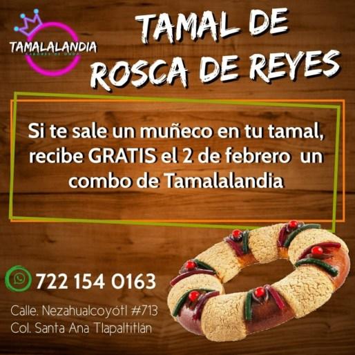 tamales-de-rosca-de-reyes-toluca-sorpresa