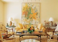 What Are the Best Colors for Rooms With a Northern ...