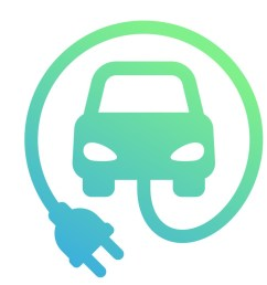 in october 2017 london mayor sadiq khan introduced the new emissions surcharge also known as the t charge it means that older vehicles are subject to an  [ 1200 x 799 Pixel ]