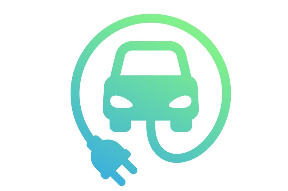 medium resolution of in october 2017 london mayor sadiq khan introduced the new emissions surcharge also known as the t charge it means that older vehicles are subject to an