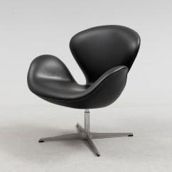 Aviator Egg Chair Replica Wooden Garden Covers Swan Arne Jacobsen Affordable Set Of