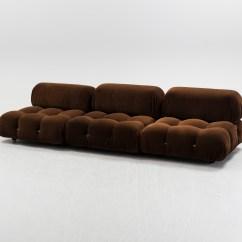 Lazy Boy Sofa Furniture Village Fc Barcelona Vs Valencia Sofascore Mario Bellini Leather Sectional