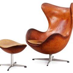 Arne Jacobsen Swan Chair Crushed Velvet Covers Fåtölj Med Fotpall,