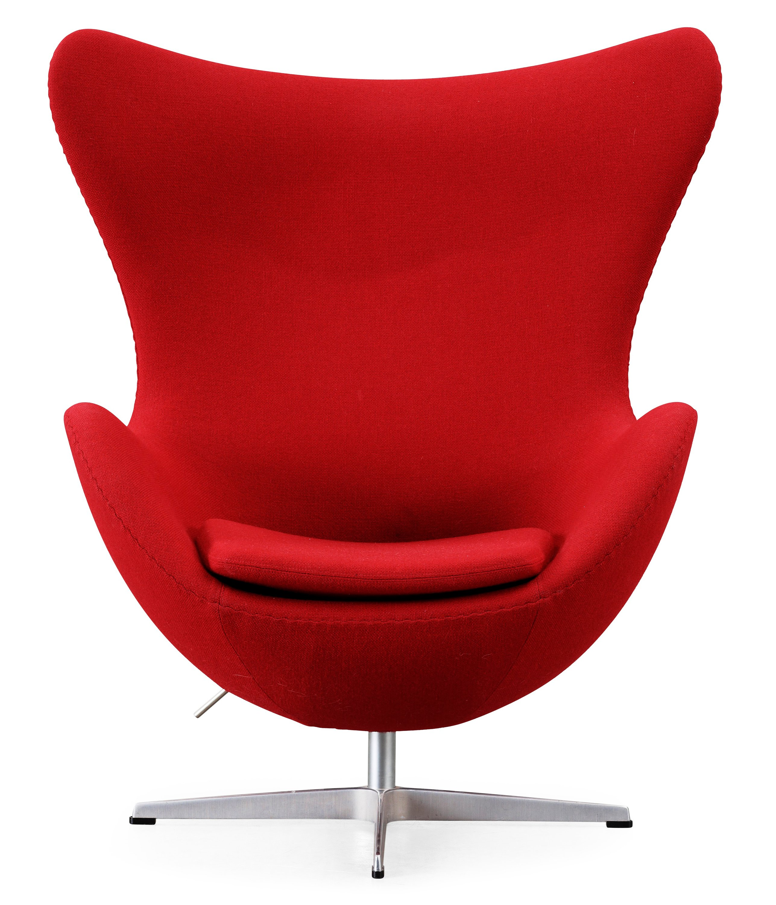 Arne Jacobsen Egg Chair Ebay Lovely Pictures Of New Arne Jacobsen Egg Chair Ideas