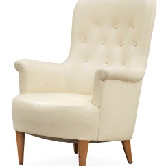 Egg Chair Pod Unc Bean Bag Canada