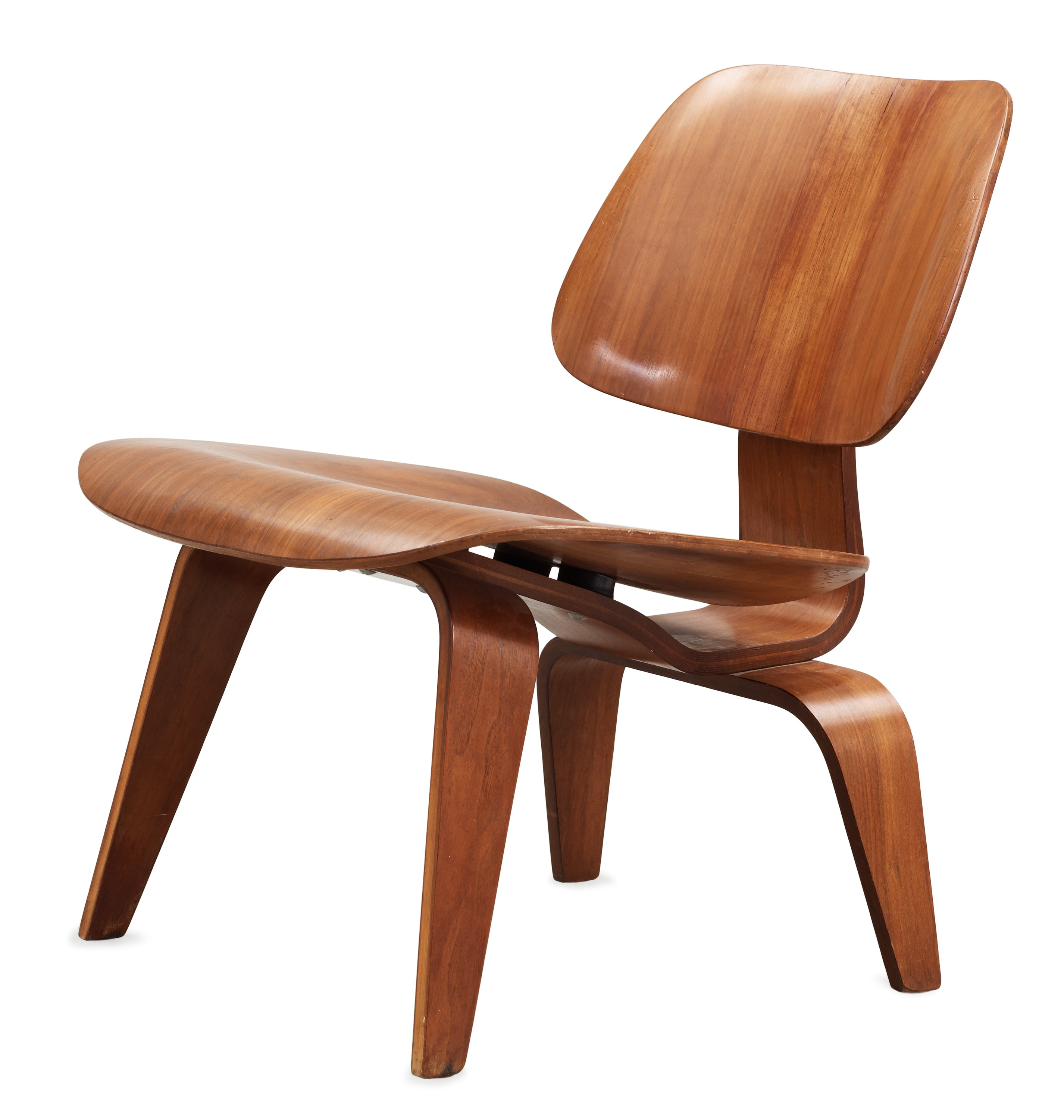 eames lcw chair spandex covers vancouver a charles and ray quotlcw quot easy by herman miller