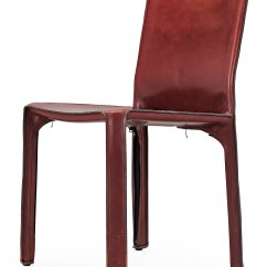 Mario Bellini Chair Restaurant Tables And Chairs Used A Quotcab Quot Cassina Italy Model 412