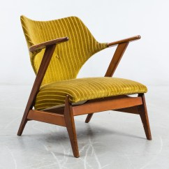 Love Making Chair Images Norm Abrams Adirondack Plans 1000 43 About Mid Century On Pinterest