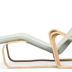 Long Lounge Chair How To Install A Hanging Hammock Marcel Breuer For Isokon England
