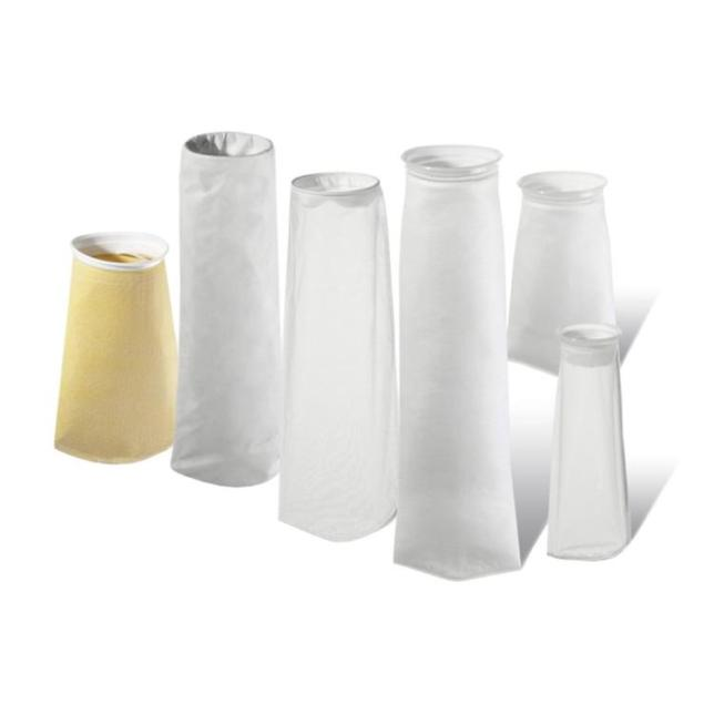 AMALFC-EN-507-000-amaflow-filterbags-filtration-group-amafilter-lfclochem-750x750