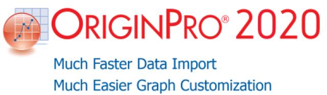 Image result for Origin Pro
