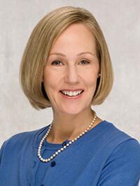 Laura MacLeod