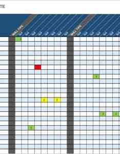 Skills matrix template also all about collaborative working smartsheet rh
