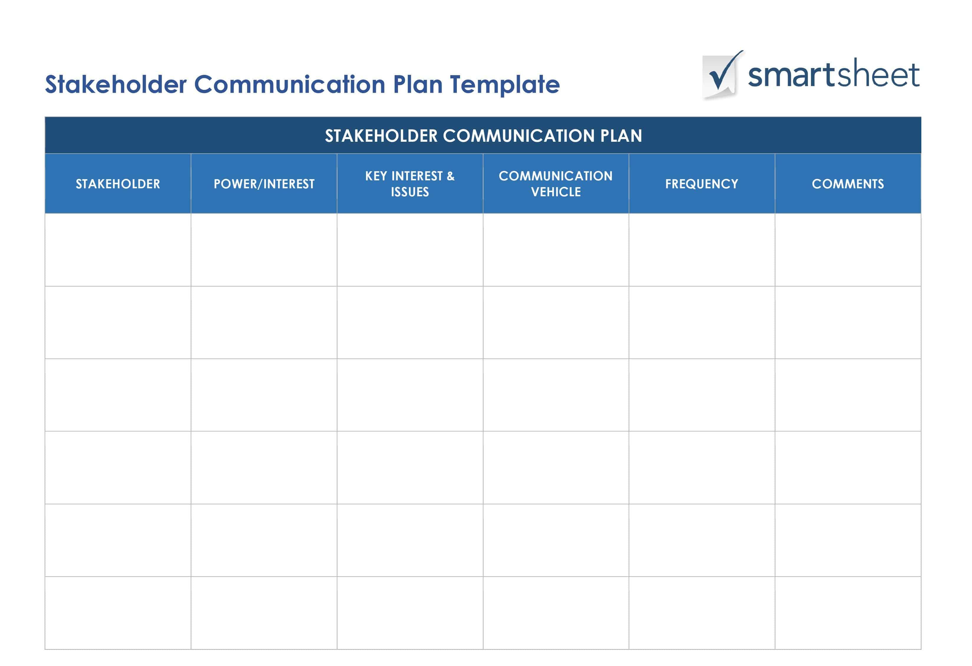 Track Steps Worksheet