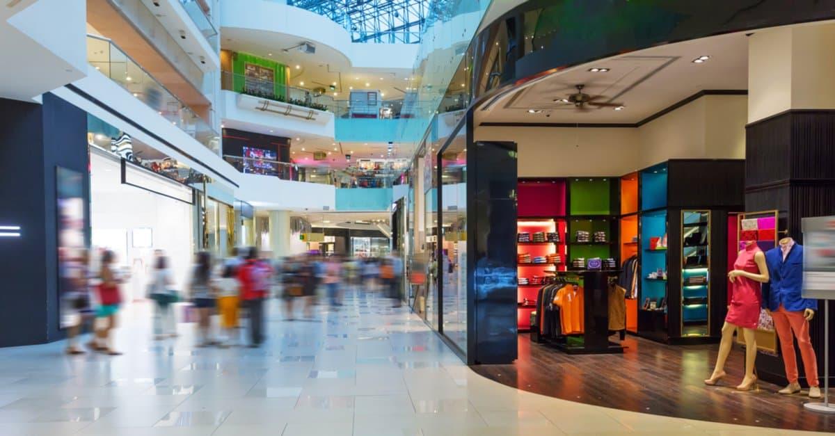 Retail Store Layout Design and Planning | Smartsheet