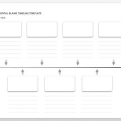 Phase Diagram Blank Template 2007 Ford F150 Headlight Wiring Free Timeline Templates Smartsheet Ic Horizontal Pdf Jpg Itok Mn88phiy