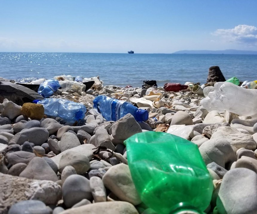 HP Talks New Recycled Content Plastics Goal ...