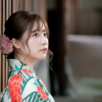 立花まりなさん(2019年8月25日撮影)
