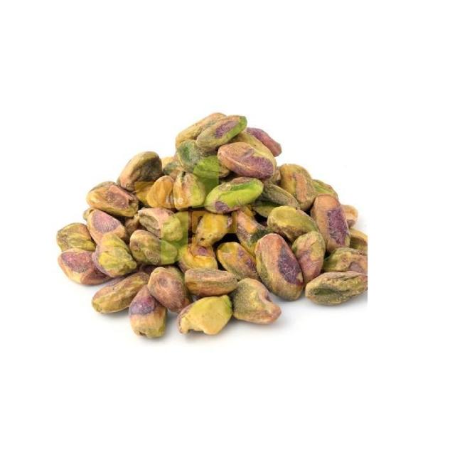 Roasted Pistachios Nuts 100 Gram Pesta - Pesta Food, Pistachios Pesta Badam Dorkaari