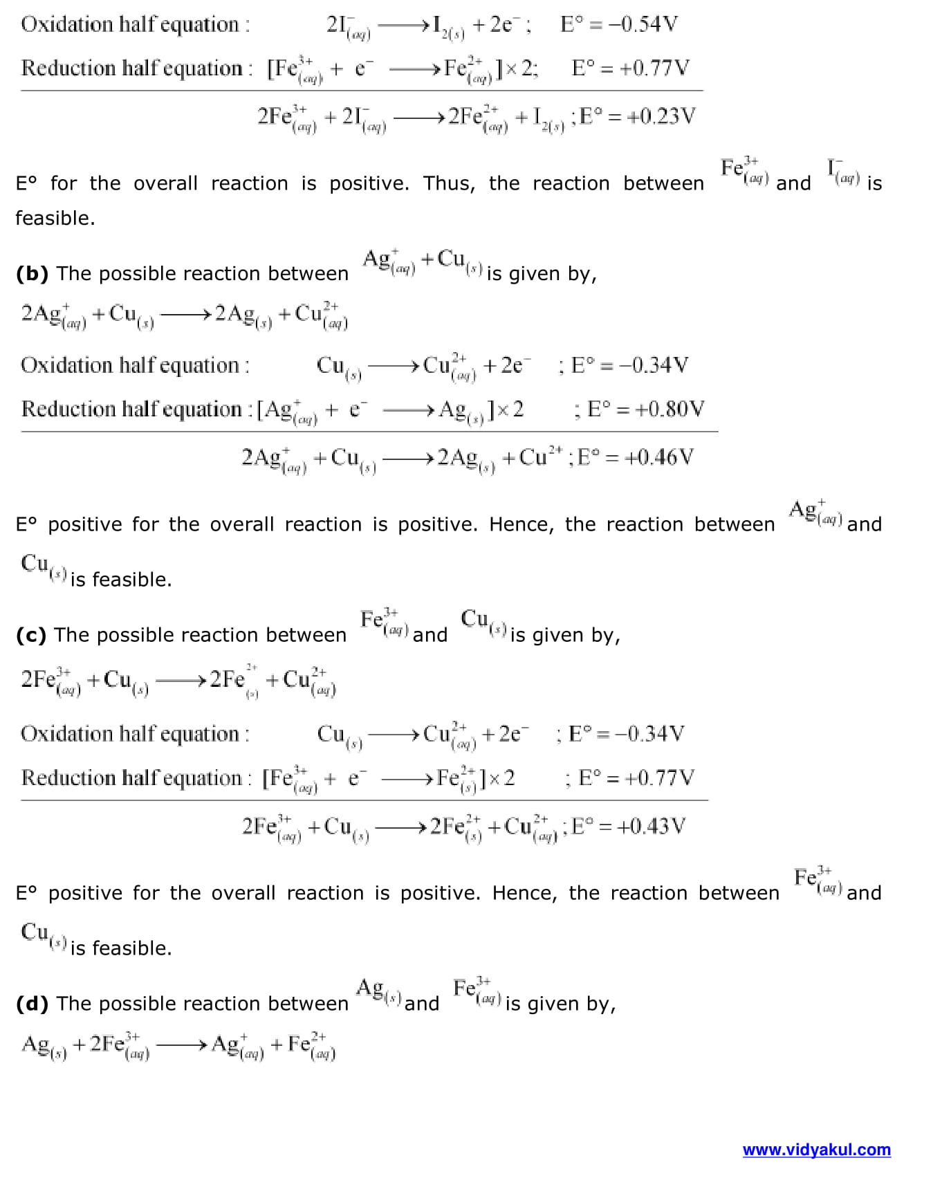 Ncert Solutions Class 11 Chemistry Chapter 8