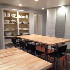 Commercial Kitchen For Rent Nyc How Much Is A New Venue In York