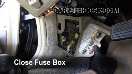 91 Jeep Cherokee Wiring Diagram Interior Fuse Box Location 1991 1995 Acura Legend 1993