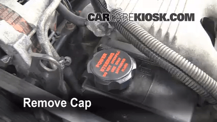 3 4 Liter Pontiac Grand Am Engine Diagram Power Steering Leak Fix 1990 1996 Oldsmobile Cutlass
