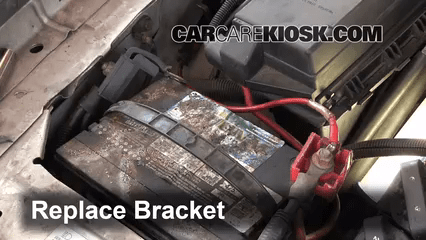 97 buick lesabre serpentine belt diagram radial lighting circuit wiring 1998 park avenue 3 8 great installation of battery replacement 1997 2005 rh carcarekiosk com routing oldsmobile lss
